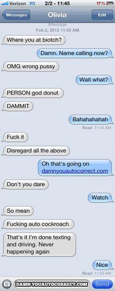 i laughed so hard i cried.....