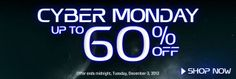 Cyber Monday, Tuesday, Software, Neon Signs, Animation, Store, Larger, Animation Movies, Shop