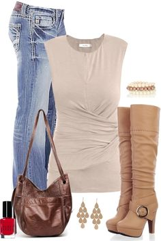 """Untitled #32"" by katys-287 ❤ liked on Polyvore"