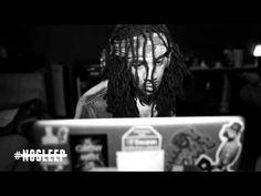 DJ Esco - No Sleep (Mixtape Trailer)
