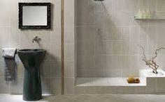 Fantastiche immagini su bagno home decor houses e restroom