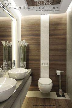 de-50-disenos-de-banos-pequenos-que-te-inspiraran (33) - Curso de Organizacion del hogar y Decoracion de Interiores #decoraciondebaños #bañospequeños