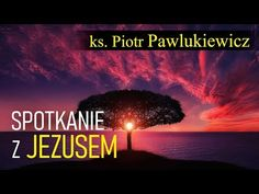 Piotr Pawlukiewicz - Masz szansę na spotkanie z Jezusem World, Music, Youtube, Movies, Movie Posters, Musica, Musik, Films, Film Poster