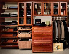 Midwest Closets - Photo Gallery - Midwest Closets