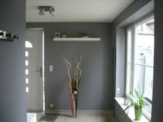53 best Hall d\'entrée images on Pinterest | Entryway, Hall and Halle