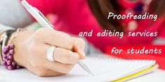 Essay submission format Hey guys, what type of format do the essays need to be when submitting them to apply texas? I know about the thing, but as far as font. Study Tips For Students, Academic Writers, Proofreader, Custom Writing, Writing Services, Submission, Esl, English Language, Texas