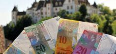 Neuchâtel veut introduire un salaire minimum de 20 fr. de l'heure ou 3640 fr. par mois