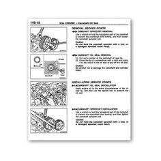 mitsubishi pajero 2001 workshop service repair manual fuel rh pinterest com workshop manual mitsubishi space wagon mitsubishi shogun workshop manual