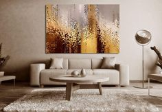 Идеи-за-стенна-декорация-7.jpg (600×415)