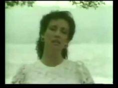 Claudia de Colombia - El Condor - (Vídeo Oficial)