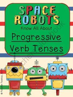 Basic Helping Verbs in English   Espresso English  Homework help