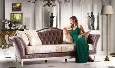 VERONA AVANGARDE SALON kaliteden konfordan ve zerafetten ödün vermeyenlerin ilk tercihi http://www.yildizmobilya.com.tr/verona-avangarde-salon-takimi-pmu4266 #koltuk #trend #sofa #avangarde #yildizmobilya #furniture #room #home #ev #white #decoration #sehpa #moda http://www.yildizmobilya.com.tr/