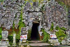 Ubud Attractions - Things to Do in Ubud