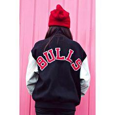Blogged: Chicago Bulls http://airishabella.blogspot.com ❤️