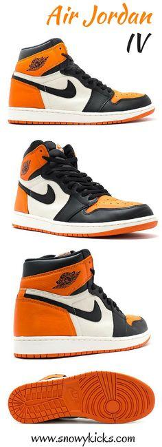707008810295 Air Jordan I