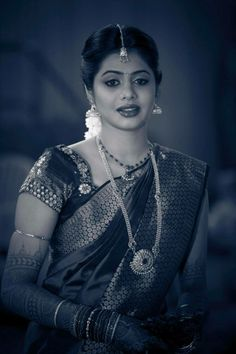 © PhotoStrophe #Photostrophe #Wedding #Photography #weddingphotography #videography #cinematography #chennai #india #candid #candidphotography #bride