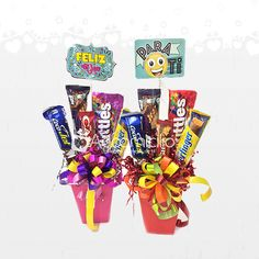 Maria Jose, Happy Holidays, Famous People, Goodies, Joy, Romantic, Candy, Lettering, Chocolates