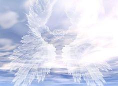 Diegene die de zwaarste lasten gedragen hebben.......... inzichten gekregen weten dat de pijn nodig was om ware liefde te kunnen voelen