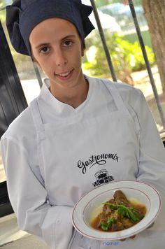 sesión #fotos 28112015 para @gastronomix_es #fotografia #gastronomia #gastromixers