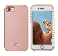 coque iphone 8 tableau