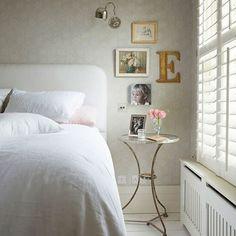 15 reasons to embrace beige interiors again | @meccinteriors | design bites | #bedroom