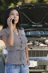 Phone support from Sangam Auto Body Ltd Call 604-572-1213
