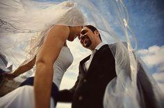 Fotografo de bodas en Argentina -Fotoperiodismo de Bodas - fotografía - bodas en Argentina - casamientos - Argentina Wedding Photographer - fotos de novias - fotos de bodas - fotos de casamientos