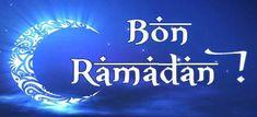 Lelo Ebandeli ya FUENI ya sanza ya Aujourd'hui c'est le début du jeûne du mois du Today is the beginning of the fasting month of Hoy es el comienzo del mes de ayuno del Bon Ramadan Message, Message Sms, Beau Message, Debut Du Ramadan, Eid Namaz, Ramadan Quotes From Quran, Ramadan Wishes, Ramadan Images