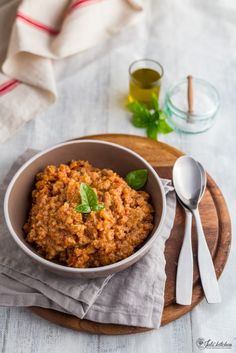 pappa al pomodoro, tomato bread soup