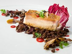+ images about Easy Pheasant Recipes: Entrees on Pinterest | Pheasant ...