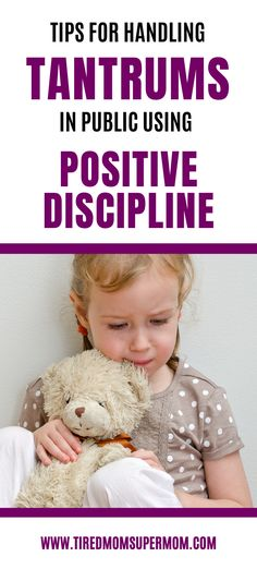 Mindful Parenting, Gentle Parenting, Parenting Advice, Difficult Children, Practical Parenting, Terrible Twos, First Time Parents, Thing 1, Positive Discipline