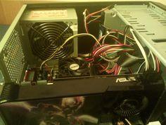 GeForce GTX 275