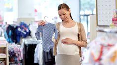 26 ting du bør vite når du kjøper klær til babyen babyverden.no babyklær
