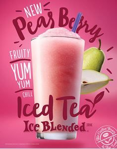0004164_poster-spring-intl-2016-pear-berry-iced-tea-ice-blended_300.jpeg 236×300 pixels