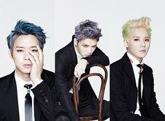 "[INFO] ""JUST US"" album includes solo songs by each of the members Beautiful Voice, Most Beautiful, Sungkyunkwan Scandal, Park Yoo Chun, Korean Pop Group, Kim Jae Joong, Close My Eyes, Jaejoong, Jyj"