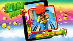 Run Run is ever best android APK game which is best alternative of temple run for Android OS devices. You can enjoy temple run game style on low Android Apk, Free Android, Temple Run Game, Best Android Games, Best Apps, More Fun, Bubble, Ipad, Geek Stuff