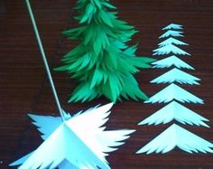 tree-craft-ideas-for-kids-1