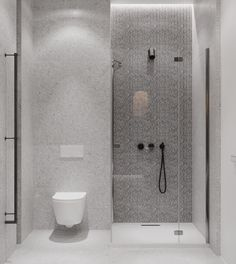 bathroom Bathroom Spa, Washroom, Exterior Design, Interior And Exterior, Forever Living Products, Sustainable Design, Home Projects, Shower, House