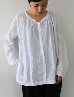 [Envelope Online Shop] Simone Lisette tops