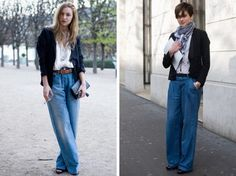 INSPIRATION FOR THIS WEEK - my daily style