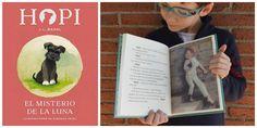 mejores cuentos niños 5 a 8 años, recomendados imprescindibles