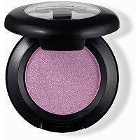 MAC Eyeshadow -