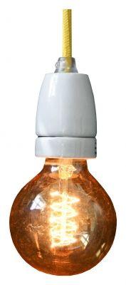 Light bulbs & cords · NUD COLLECTION