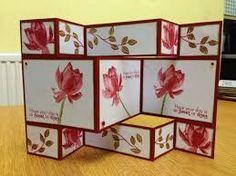 Image result for lotus blossom stamp set