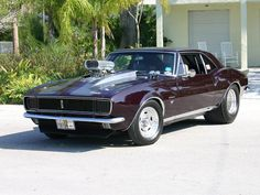 supercharged v8 - Google Search