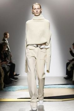 Collections - acne a/w 2014