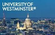 University of Westminster is well known for its Media courses. Westminster's university is location in UK's media capital has helped the Journalism degree develop well-built links with industry. University Of Westminster, Biotechnology, Journalism, Masters, Insight, Environment, September, Knowledge, Students
