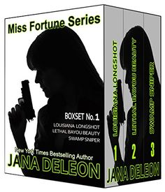 Miss Fortune Series Boxset 1 (A Miss Fortune Mystery) by Jana DeLeon http://www.amazon.com/dp/B018YIH3LS/ref=cm_sw_r_pi_dp_k9-Mwb1M94GCA
