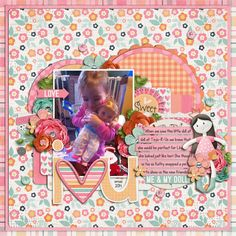 All papers and elements - Miss Dolly Bundle by Digilicious Design http://www.sweetshoppedesigns.com/sweetshoppe/home.php?cat=729&sort=title&sort_direction=0&page=2  Template - CIndy Schneider