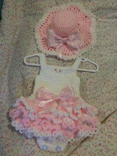 Bebé niñas vestido vestido dia |